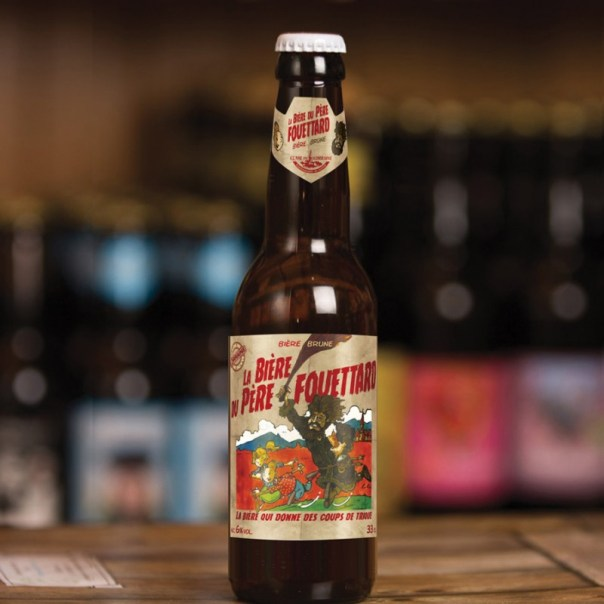 la-biere-du-pere-fouettard-33cl-6