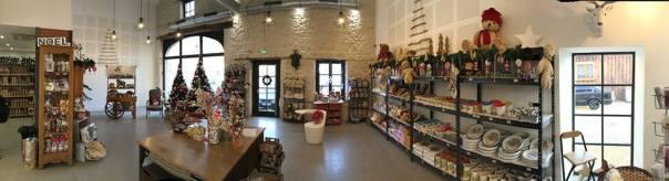 boutique-en-passant-par-la-lorraine-meuse