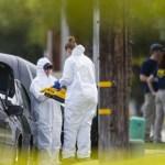 Fusillade en Californie : Daesh revendique la tuerie de San Bernardino