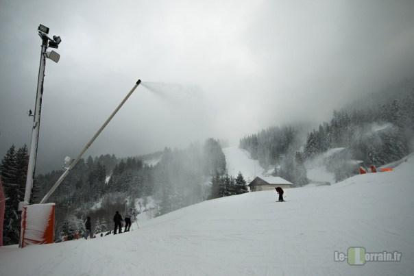 canon-a-neige-gerardmer-ski