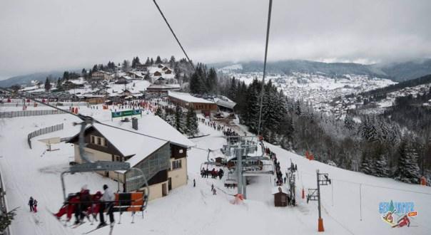 affluence-record-gerardmer-ski