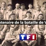 Centenaire de la bataille de Verdun : que devient la plus grande ville de Meuse, marquée la Grande Guerre ?