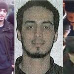 Attentats de Paris et Bruxelles : L'homme arrêté ce matin à Anderlecht n'est pas Najim Laachraoui