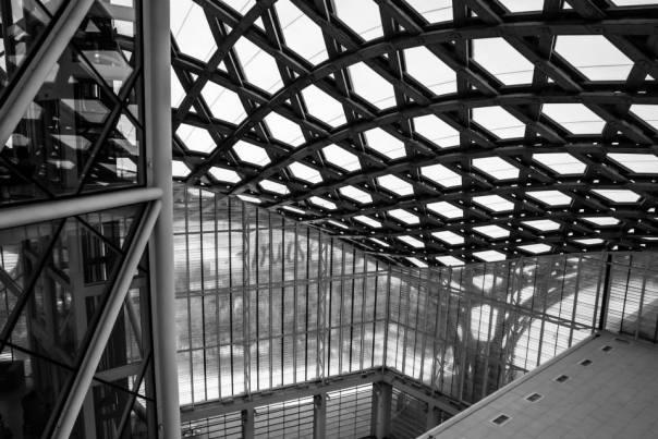 centre-pompidou-metz-2016