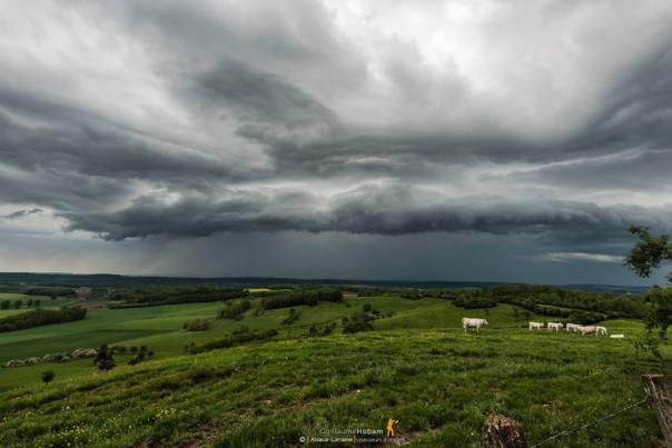 orage-lorraine-2016