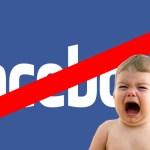 Un Lorrain va tenter de vivre pendant un an sans aller sur Facebook