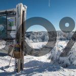 80% de la station de Gerardmer ouvre mercredi 11 janvier