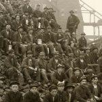 [VIDÉO] 150 ans d'histoire du charbon dans le bassin minier de Lorraine