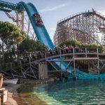Le nouveau méga parc aquatique d'Europa-Park, c'est pour 2019