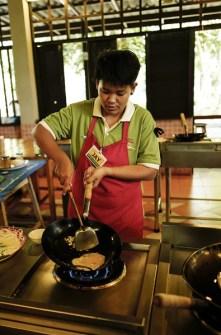 jay cuisine cours de cuisine thaïlande