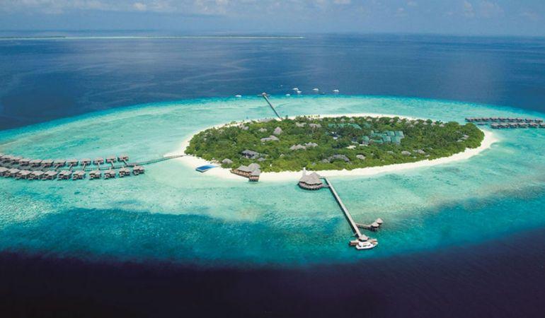 Maldives : un premier voyage inoubliable