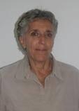 Dominique Jeulin
