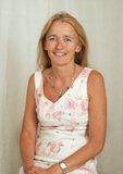 Sabine Breyel