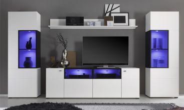 meuble discount design designer italien mobilier meuble salon design pas cher