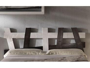 tete de lit cruz