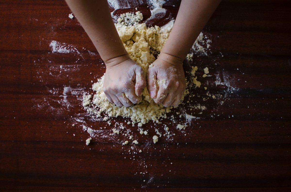 pate sucree recipe le petit paris