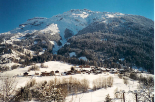 pt_hiver15