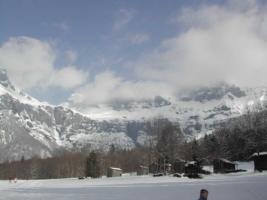 pt_montagne02