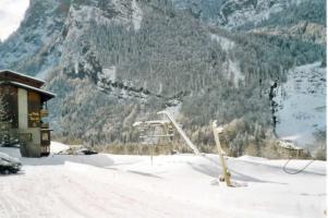 pt_hiver18