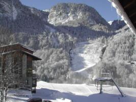 pt_hiver40