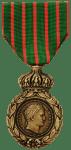 Médaille de Sainte-Hélène