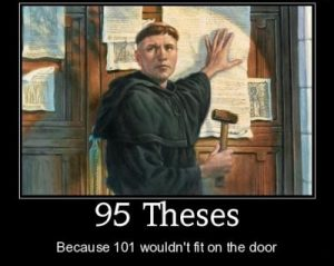 95-theses-luther-e1414786244255