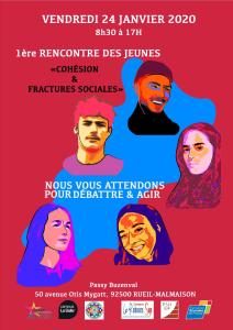 Affiche 56[5780]-page-001 (1)