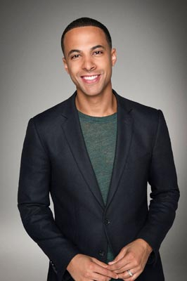 marvin-humes