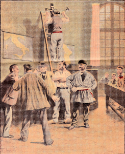 """Résultat de recherche d'images pour """"1918 et 1939 école publique et laïque"""""""