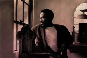 marvin_gaye_what's-going-on