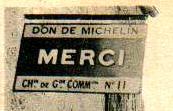 plaque-merci-michelin