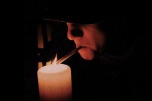 cigarette-pologne-marin