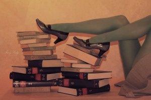 education-retro-subjonctif