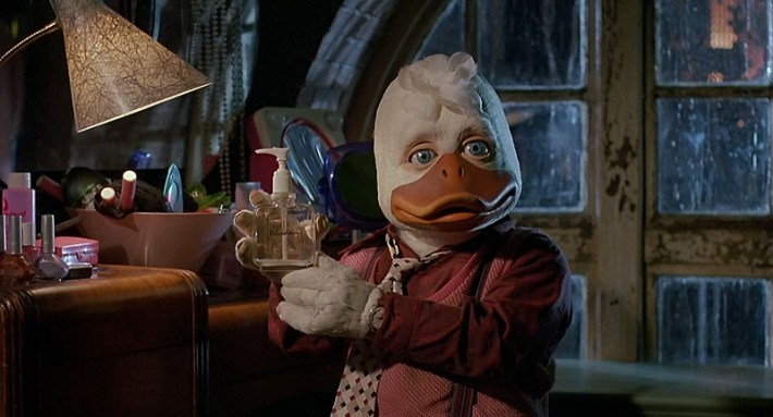 howard-the-duck-toaster