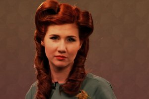 anna-chapman-russian-spy-services-secrets-russie