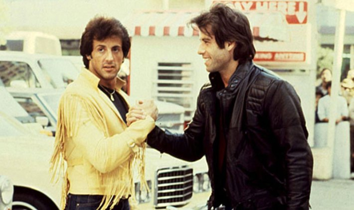 staying-alive-stallone-travolta