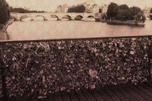 pont-des-arts-cadenas