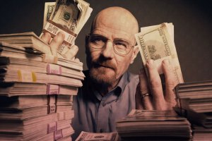 walter-white-meth