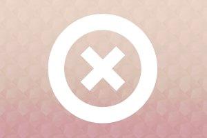x-to-close__