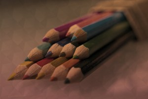 stylon-pencil-crayon-charlie