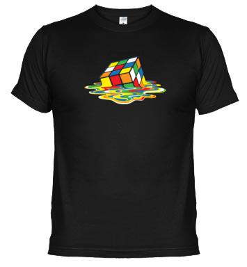 rubiks-cube-tshirt