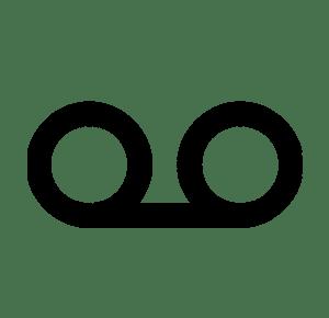 voicemail-picto copie