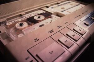 voicemail-vintage-repondeur-cassette