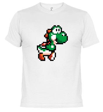 yoshi-t-shirt
