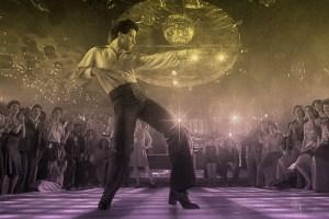 fievre-dansante-strasbourg