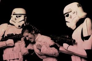 star-wars-traduction