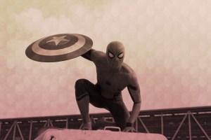 captain-america-spider-man