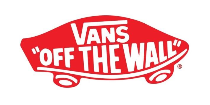 red-vans-logo-1024x512