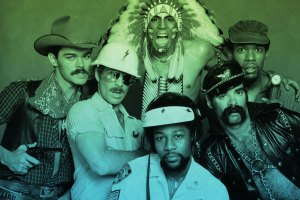 ymca-village-people__