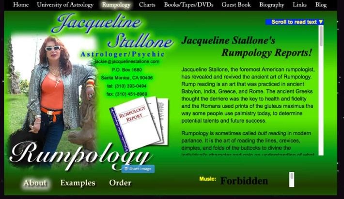 jacqueline-stallone-rumpology
